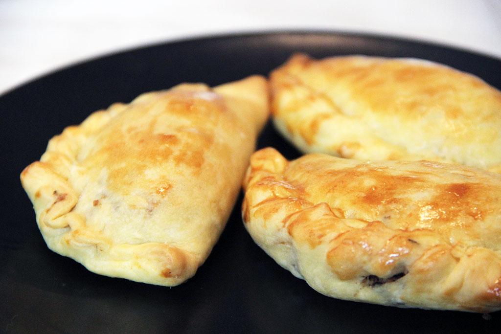 empanadas-de-humita-3