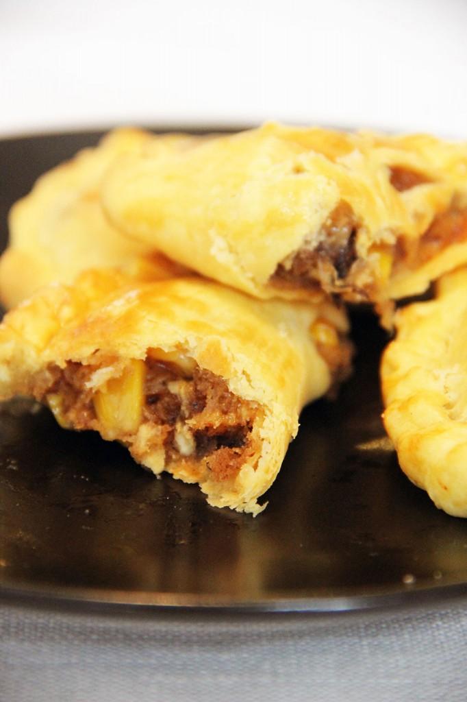 empanadas-de-humita-4