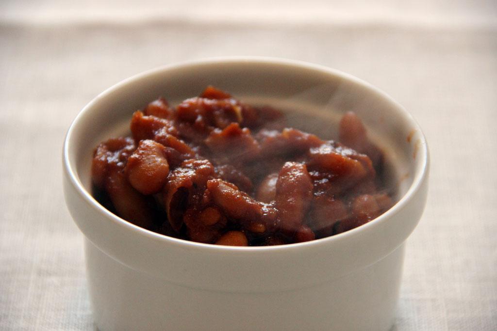 lingots-du-nord-baked-beans