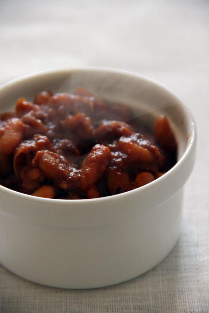lingots-du-nord-baked-beans2
