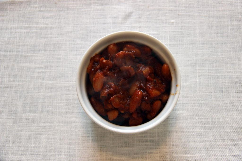 lingots-du-nord-baked-beans3