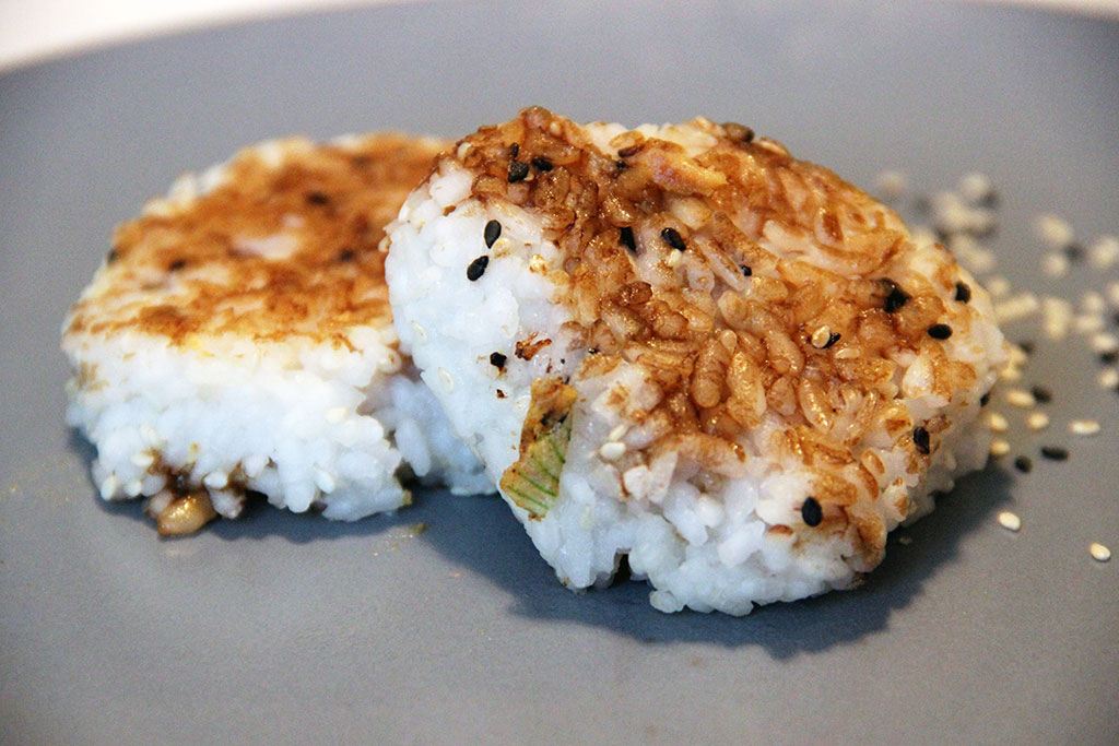 onigiri-SOJA-2