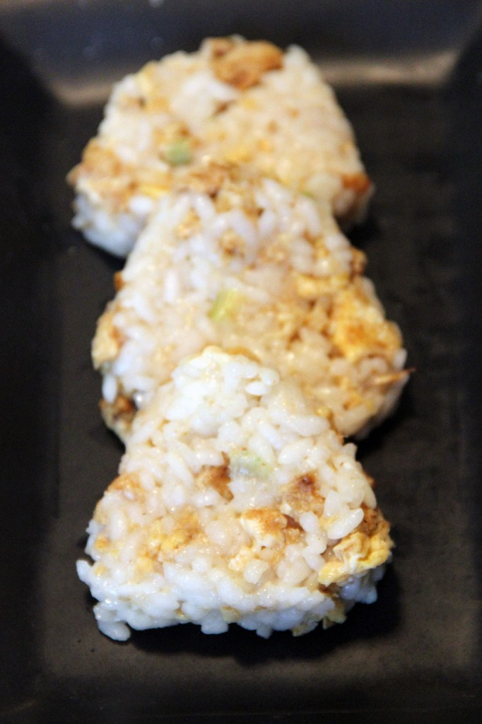 onigiri-oeufs-brouilles-3