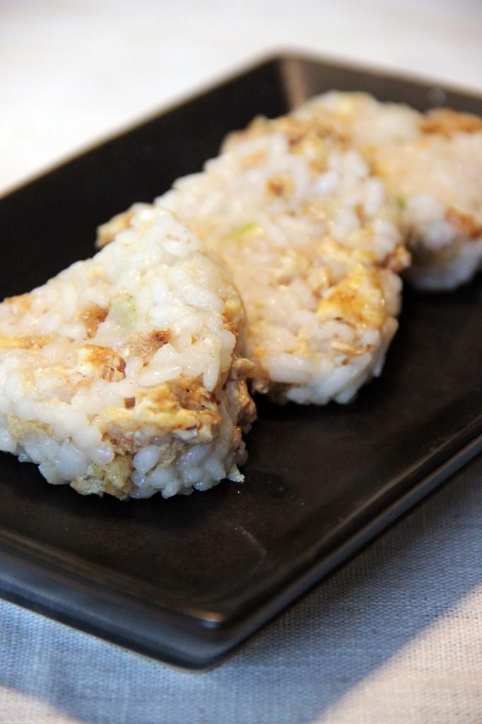 onigiri-oeufs-brouilles