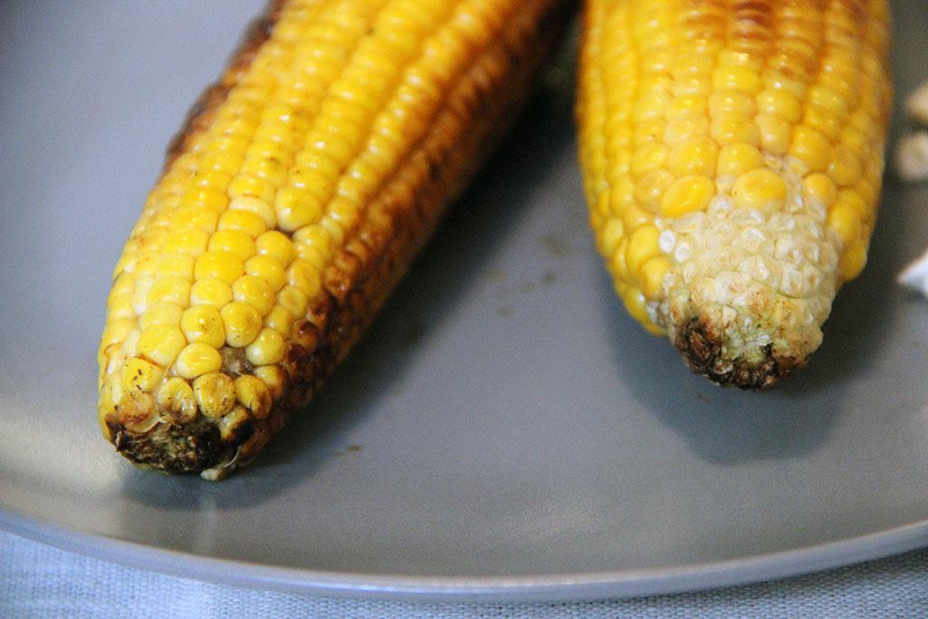 panochas-de-maiz