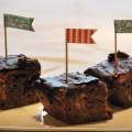 pudding-chocolat-2
