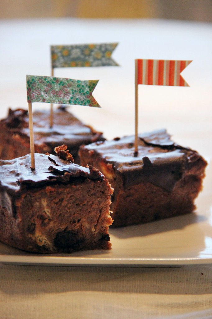 pudding-chocolat-3