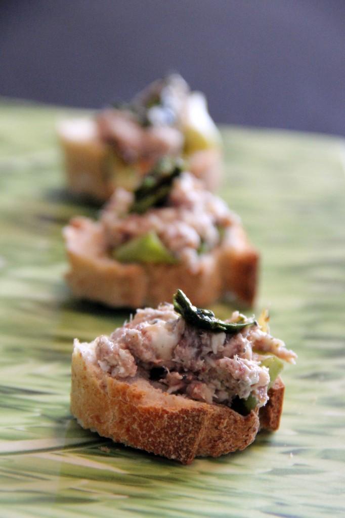tartine-feta-sardine