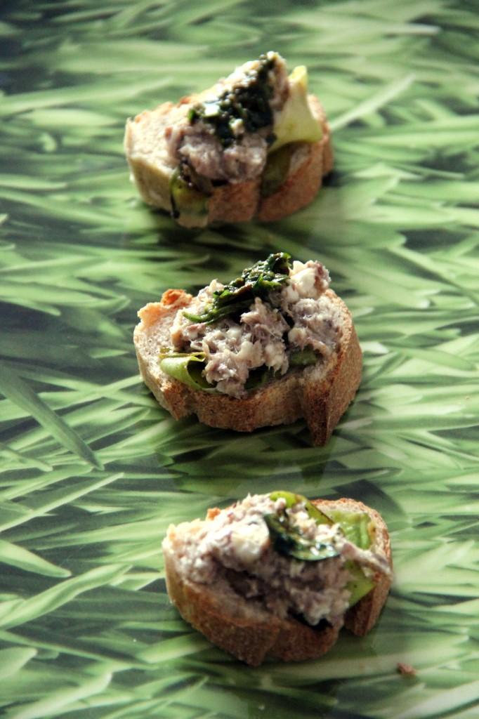 tartine-feta-sardine2