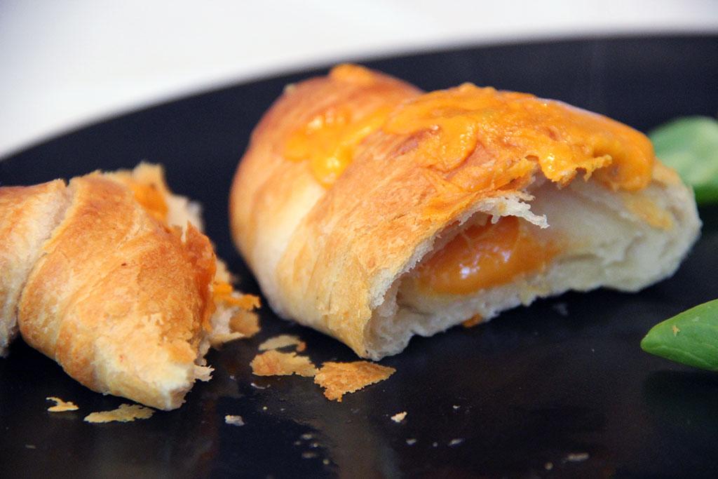 croissant-brique-nord-2