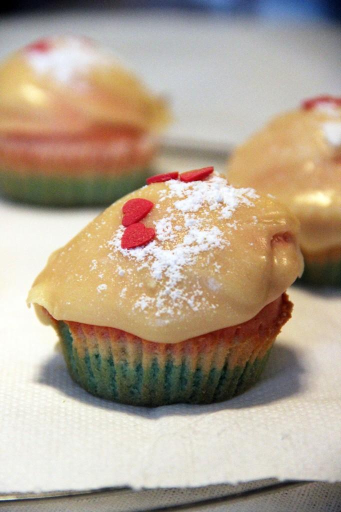 cupcakes-bleu-blanc-rouge-3