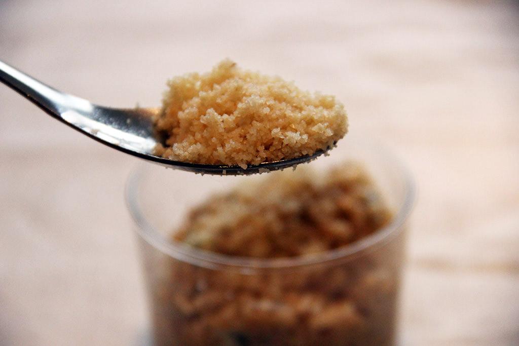 risotto-fourme-ambert