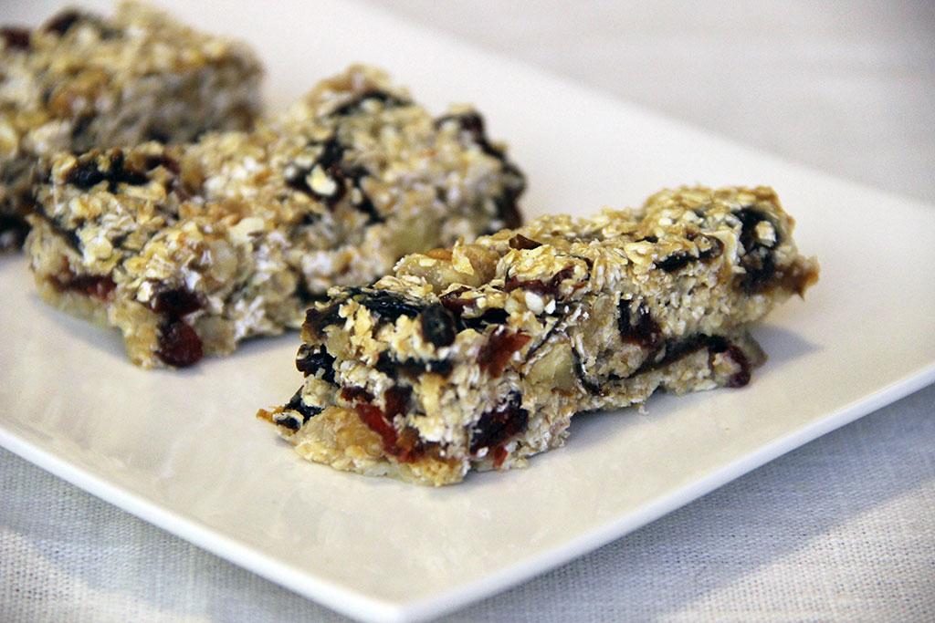 barre-granola-pruneau-cranberries-2