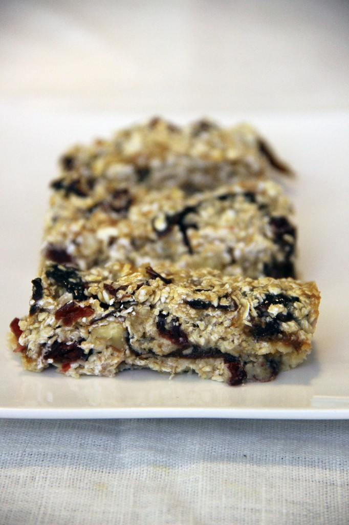 barre-granola-pruneau-cranberries-3