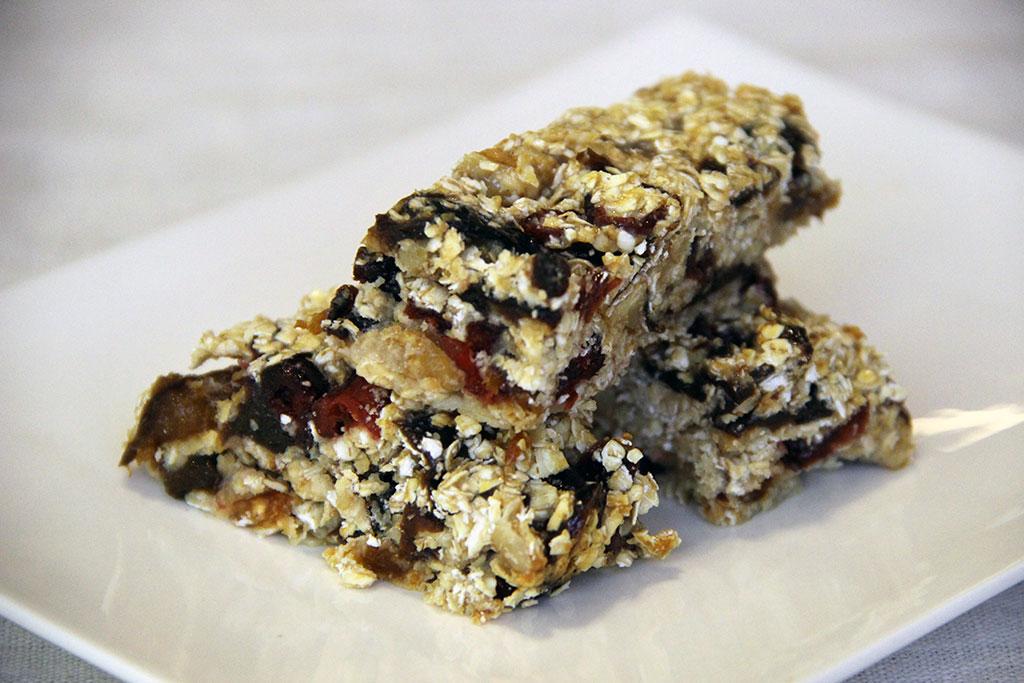 barre-granola-pruneau-cranberries