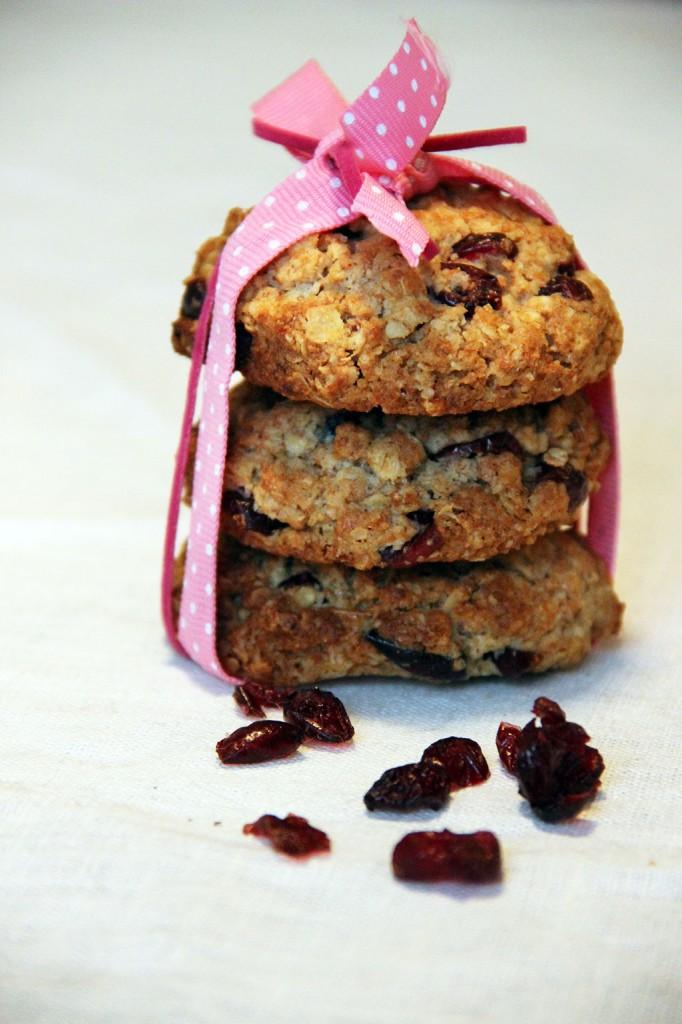 cookies-avoine-cranberry-2