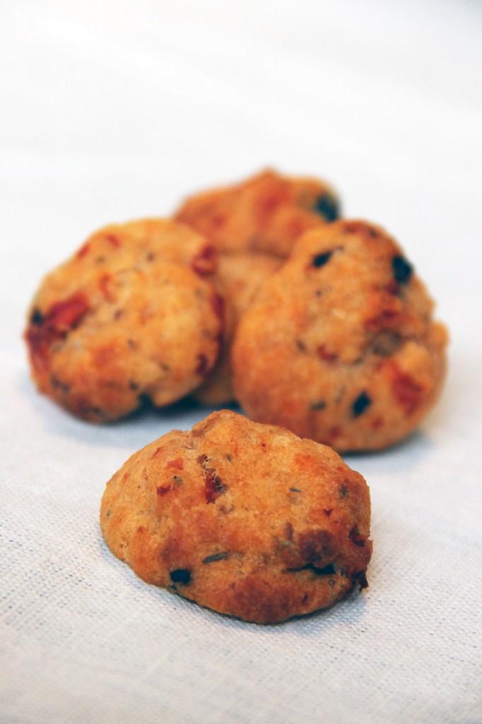 cookies-tomate-sechee-3
