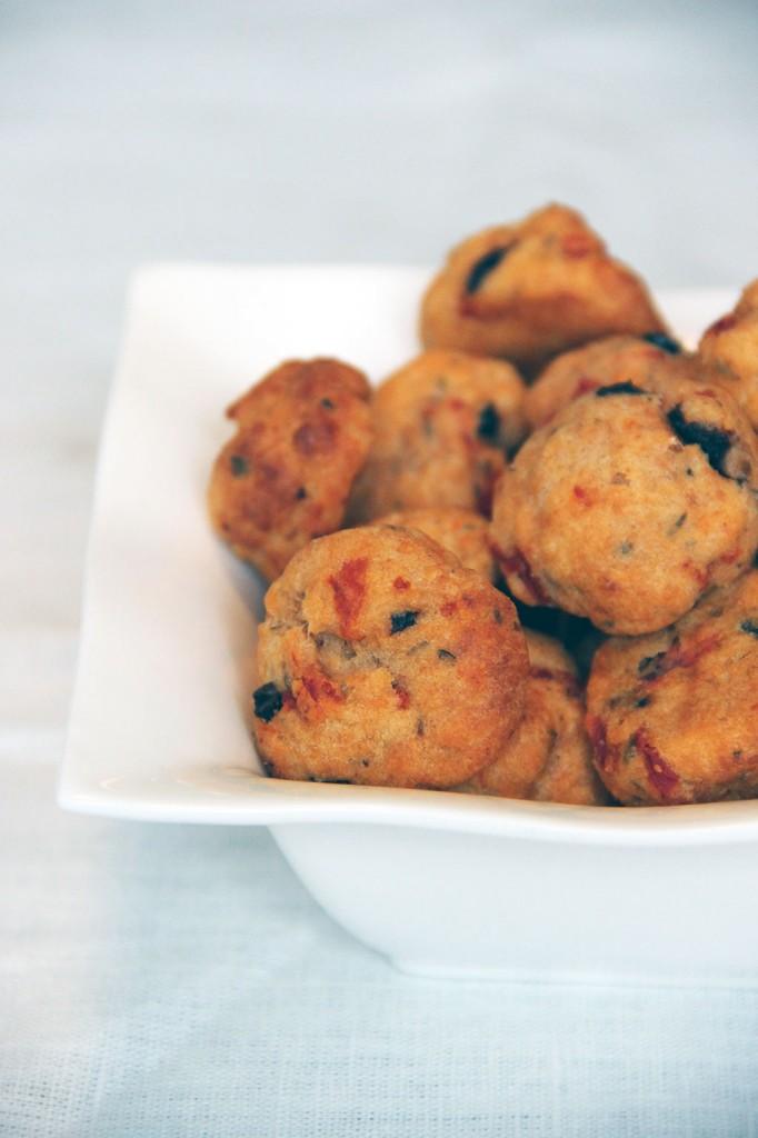 cookies-tomate-sechee