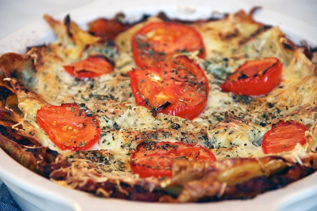 lasagnes-creme-basilic-2