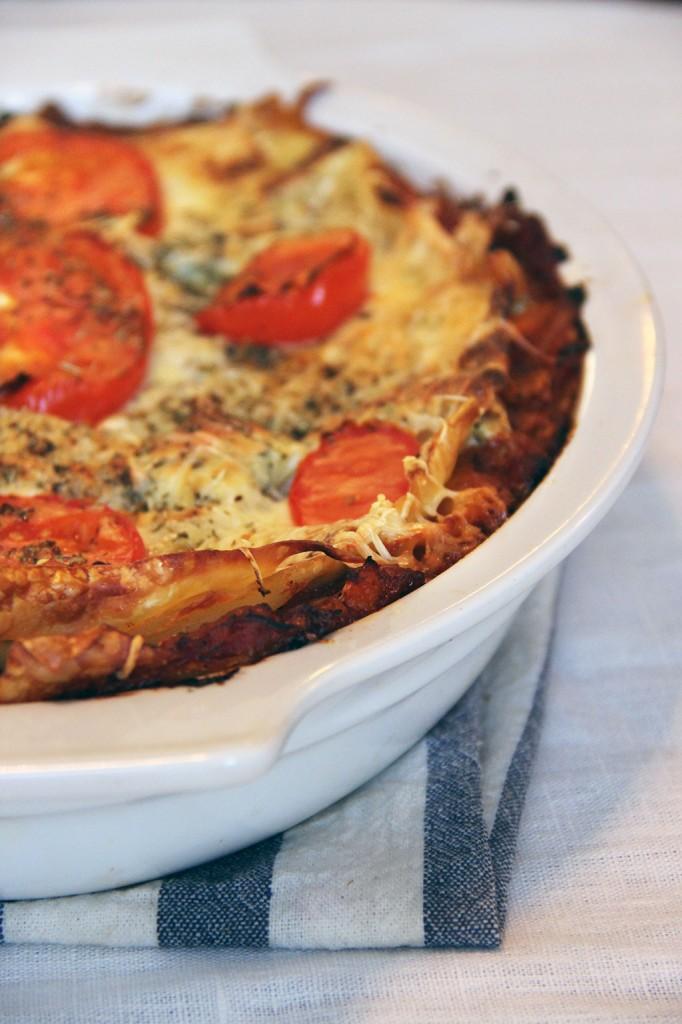lasagnes-creme-basilic-3