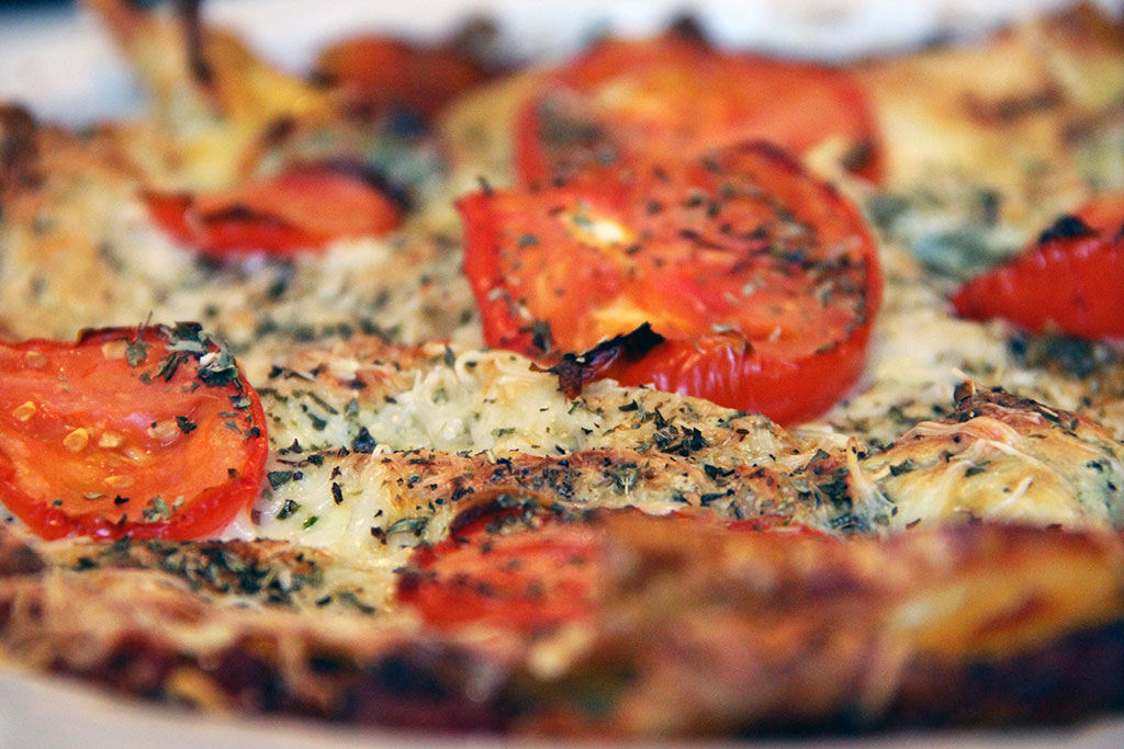 lasagnes-creme-basilic