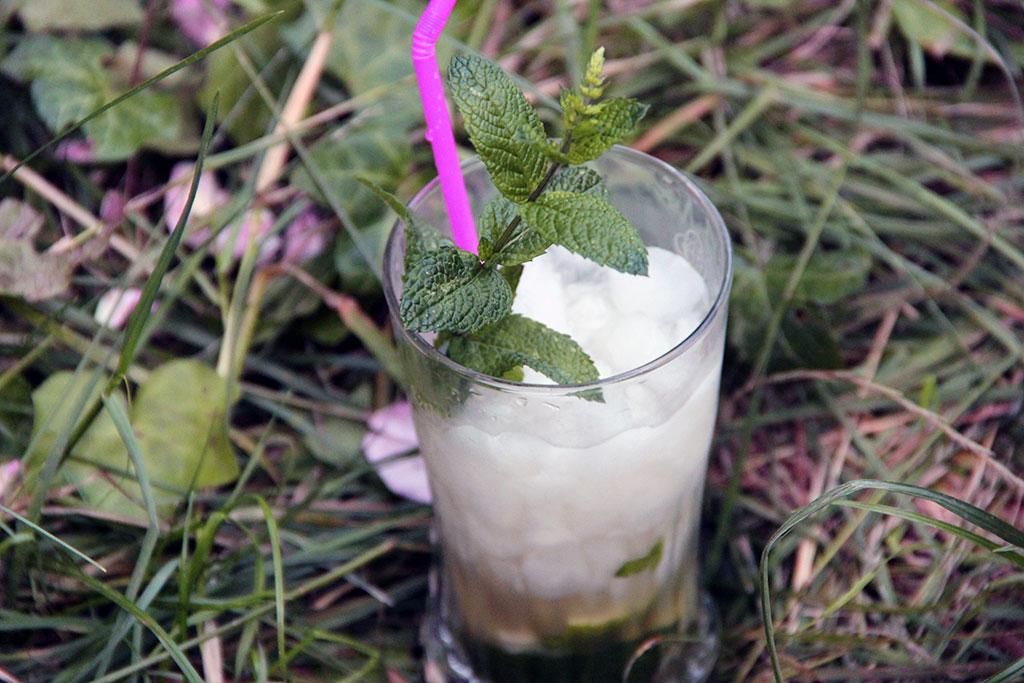 mojito-sans-alcool