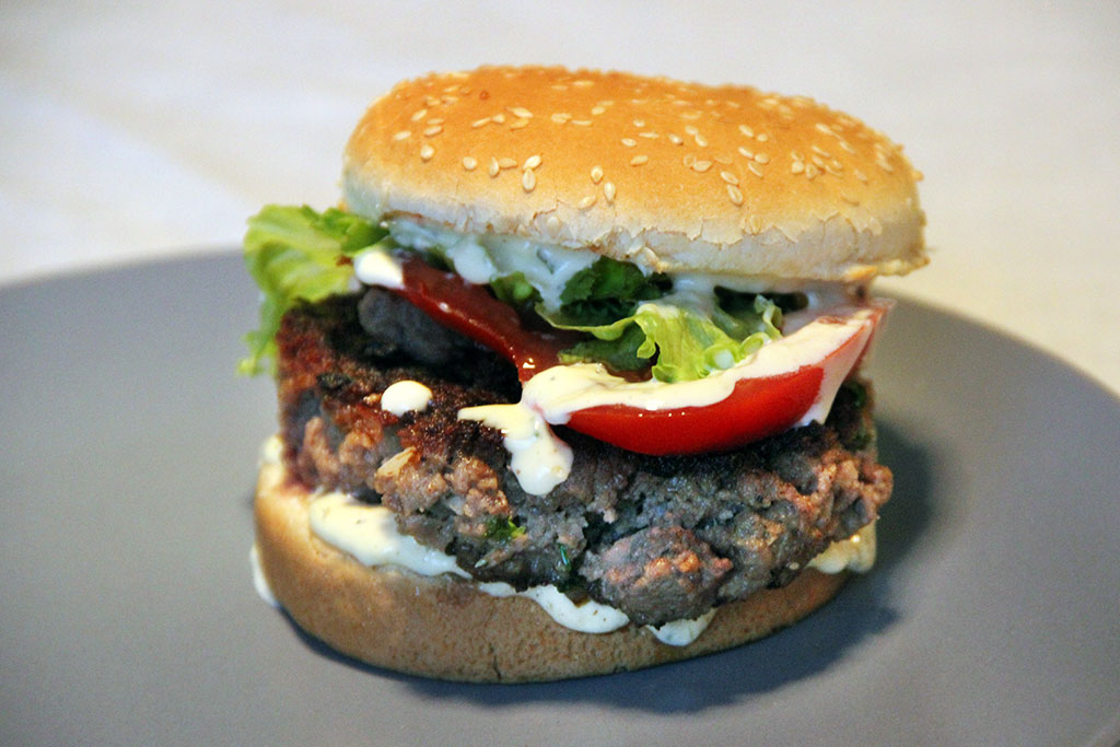 ranch-burger-2