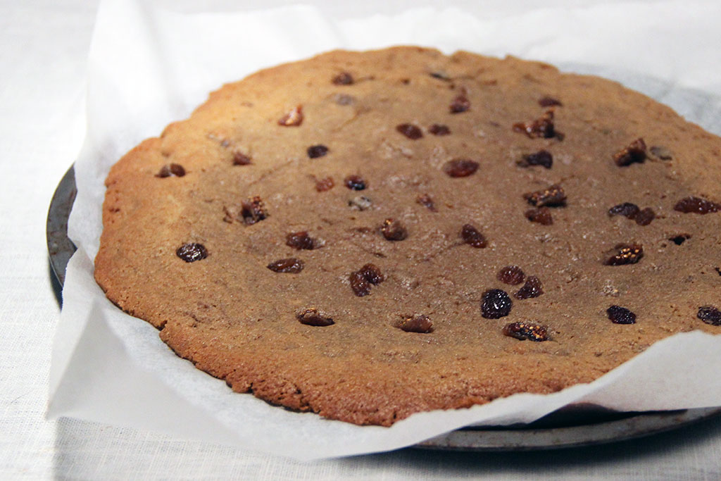 cookie-geant-mi-figue-mi-raisin-2