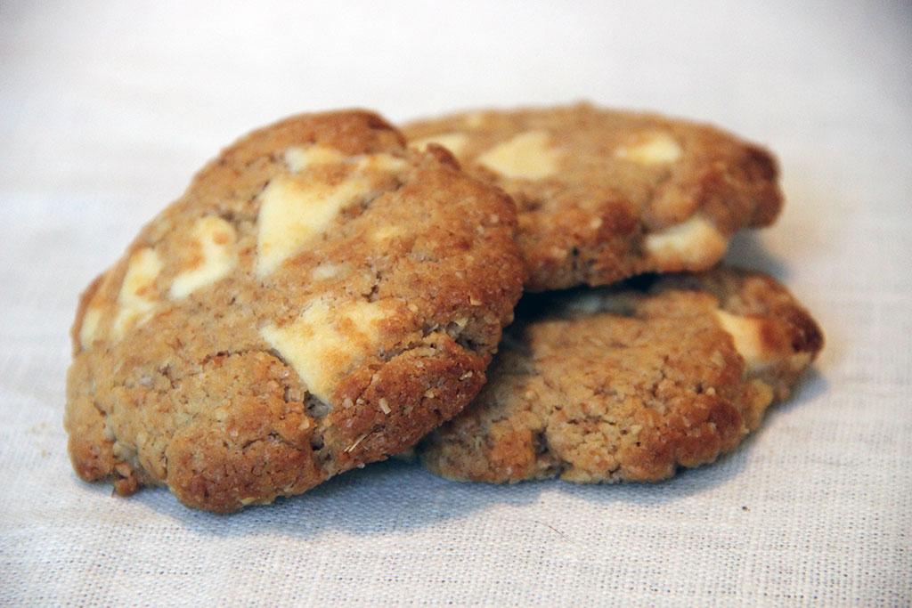 cookies-galak-2