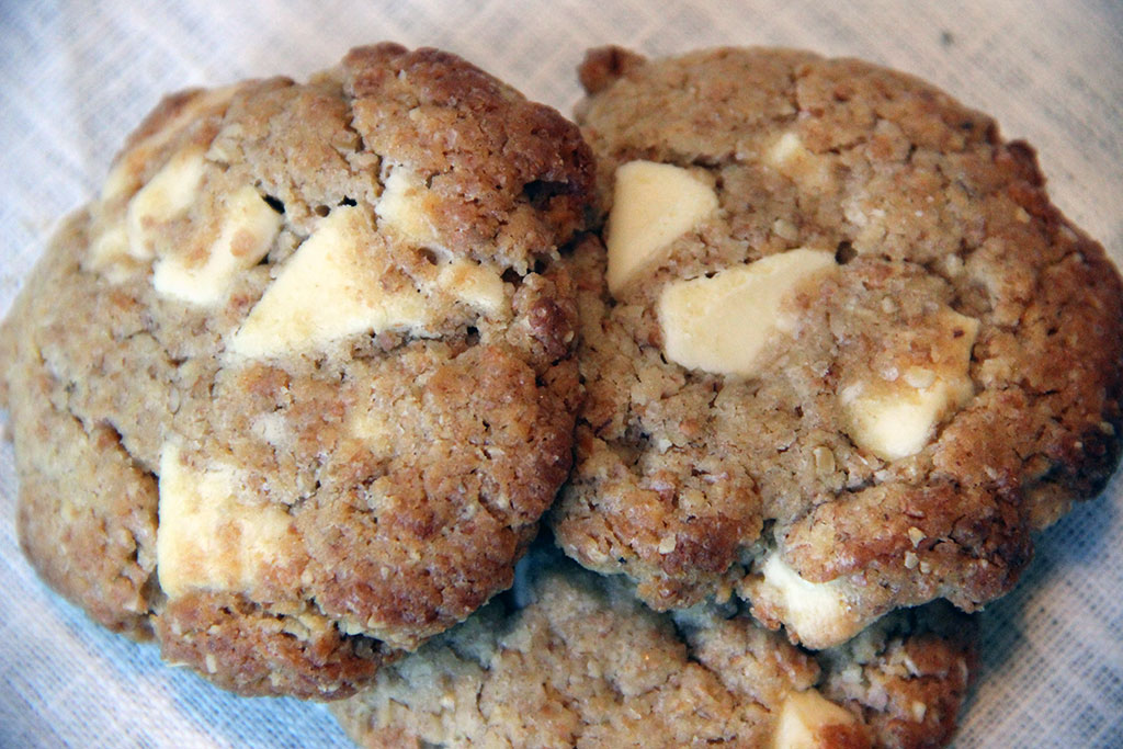 cookies-galak-3