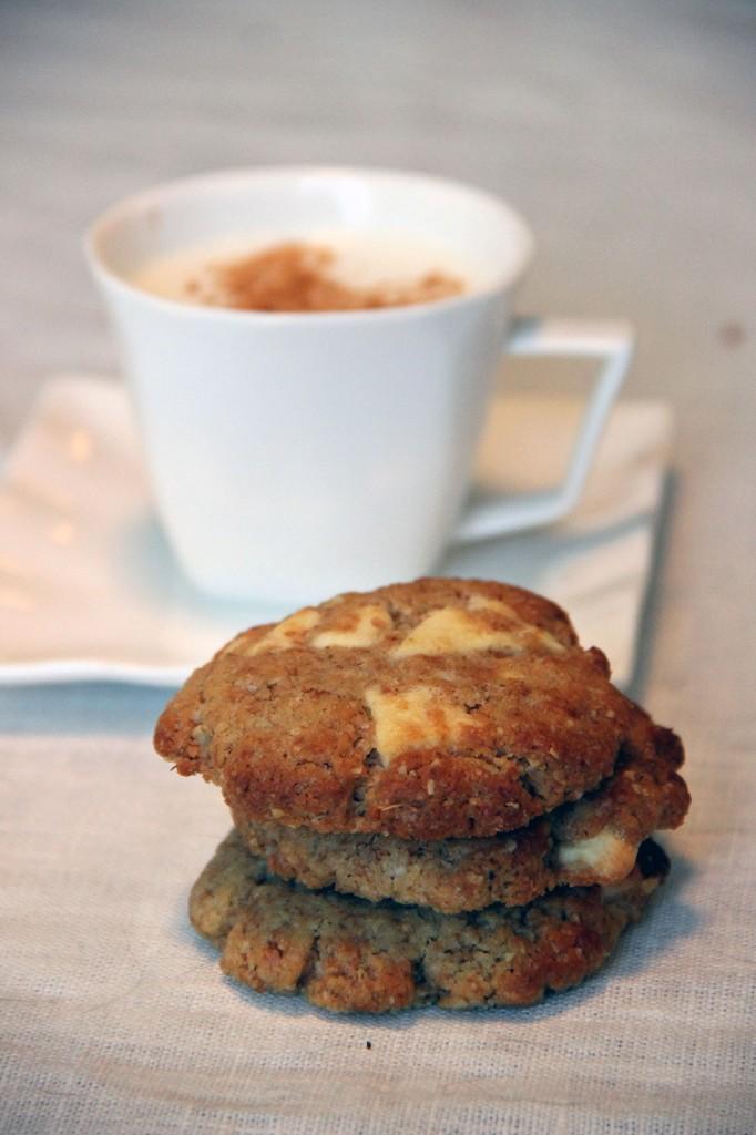 cookies-galak