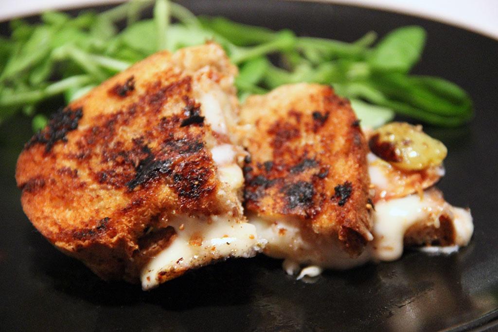 grilled-cheese-brebis-figue-raisin-3