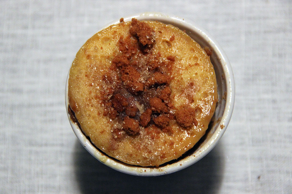 mug-cake-speculoos-3