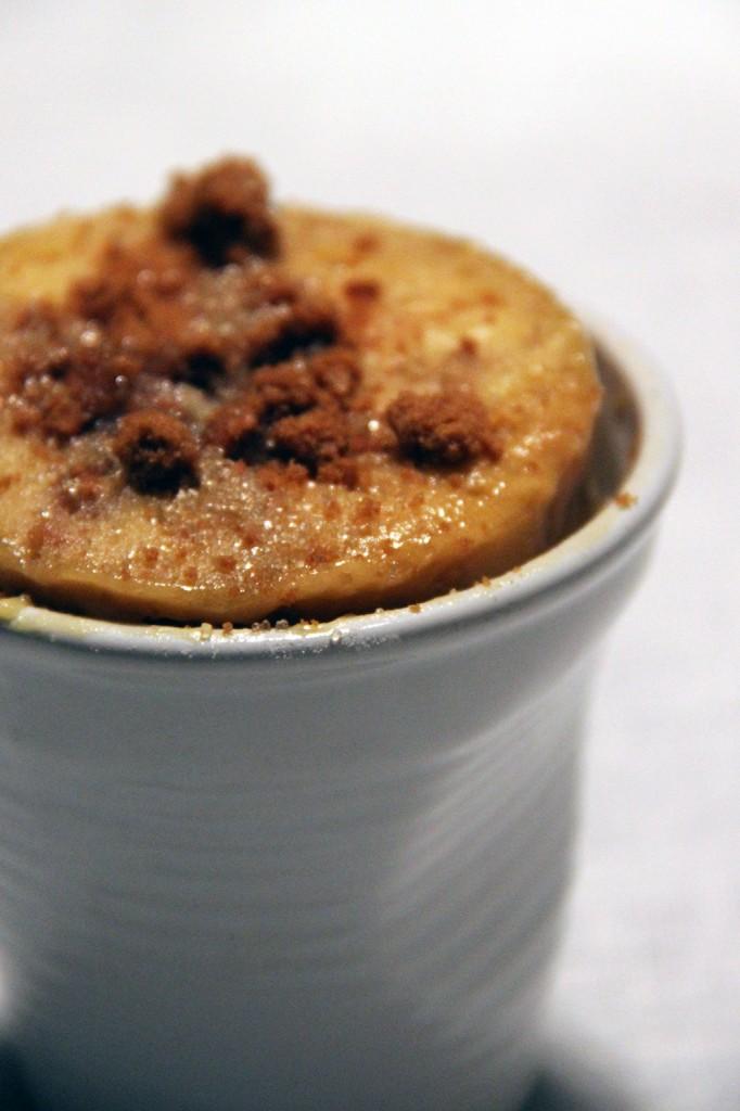 mug-cake-speculoos
