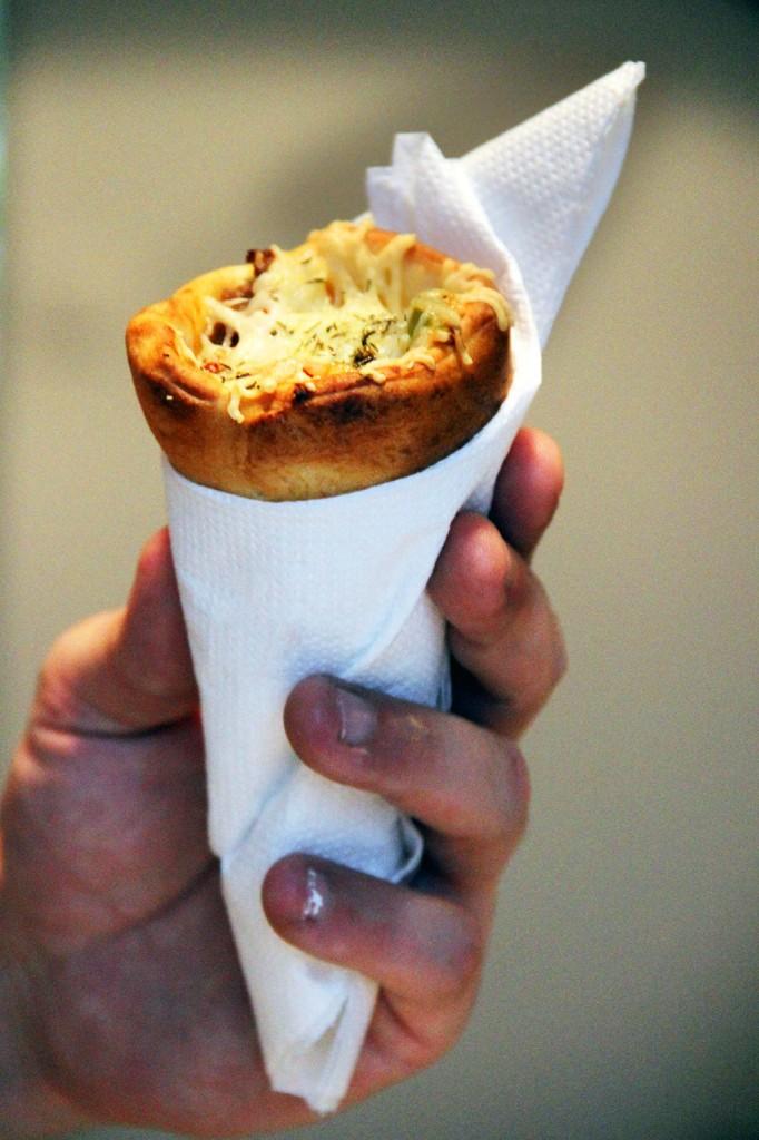 pizza-cone-boeuf-epice-2