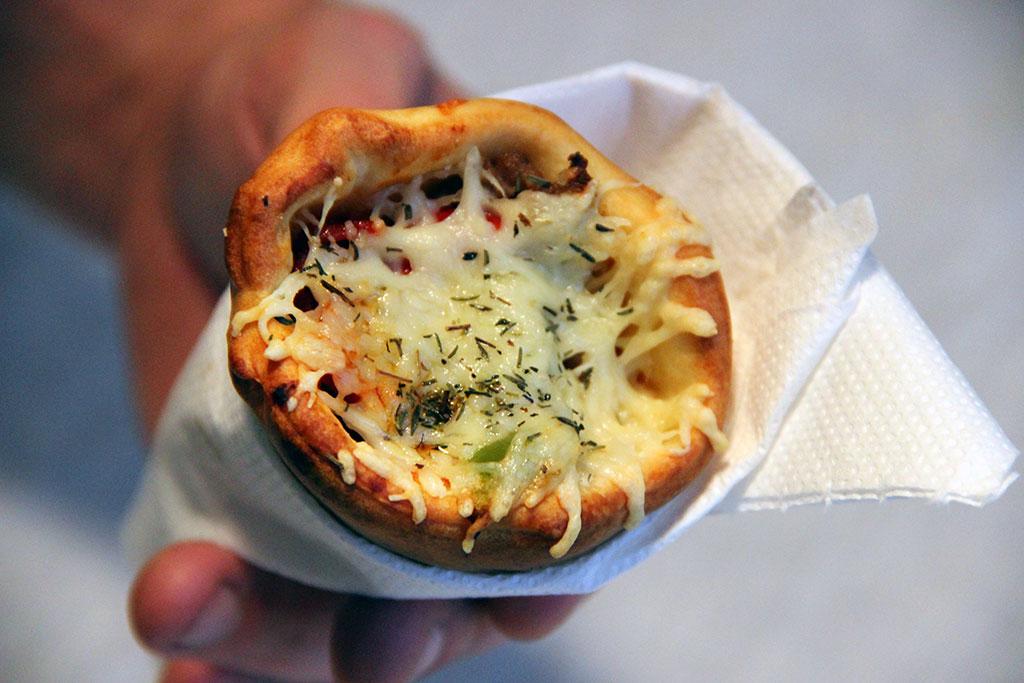 pizza-cone-boeuf-epice