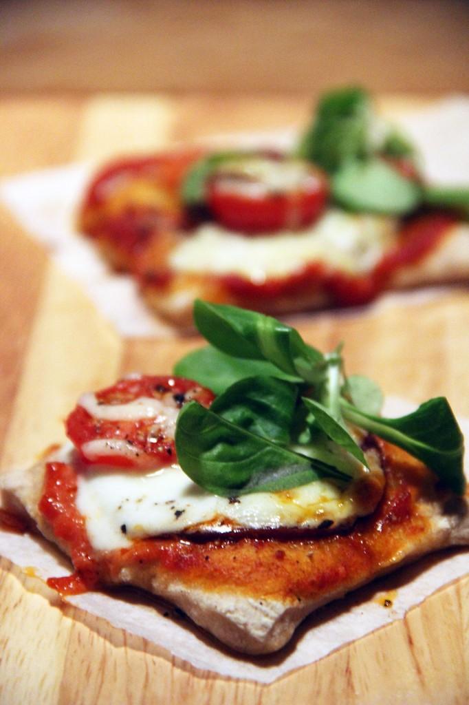 pizza-salami-basilic-2