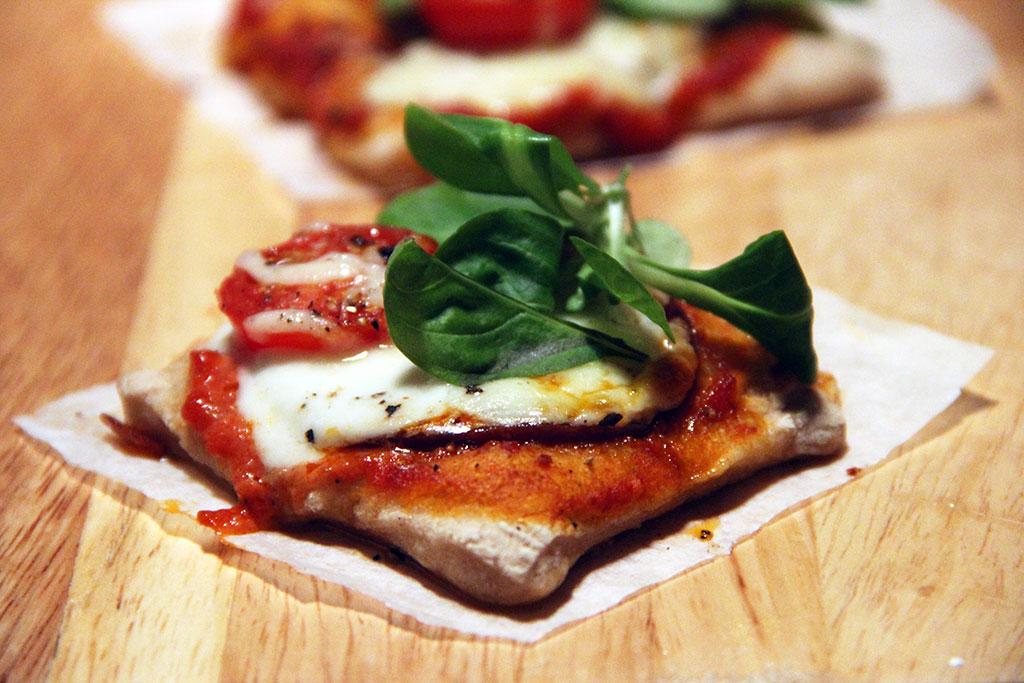pizza-salami-basilic-3