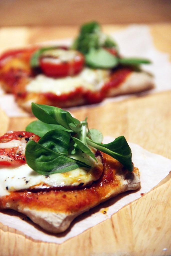 pizza-salami-basilic-4