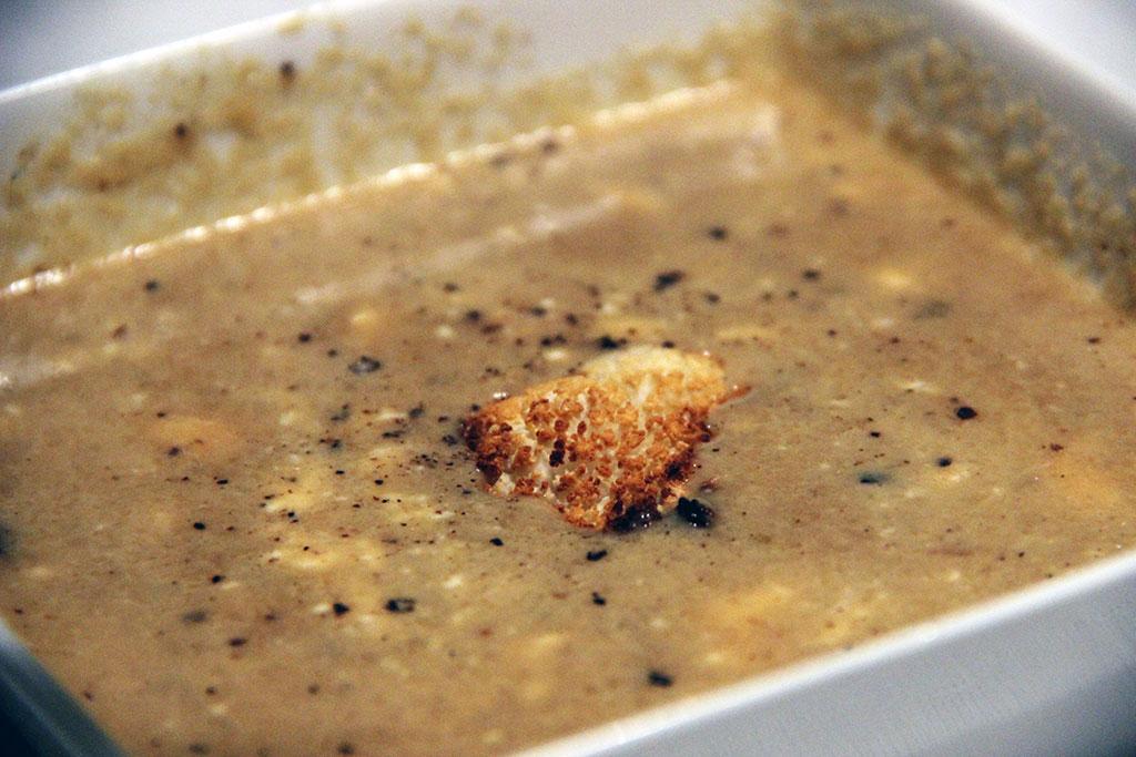 soupe-chou-fleur-curry-2