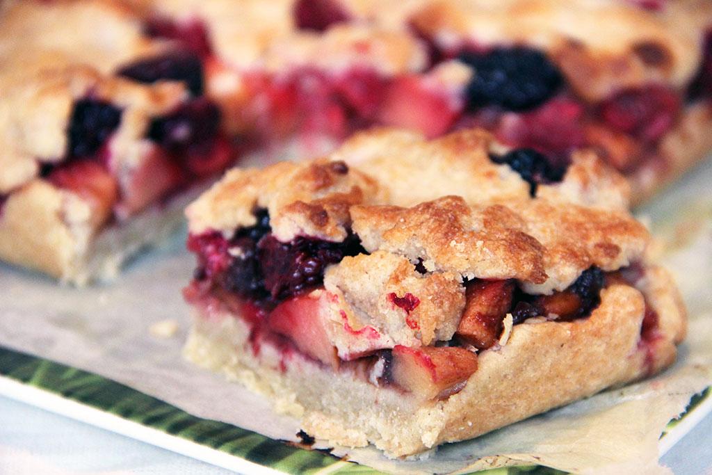 apple-pie-mure-framboise-3