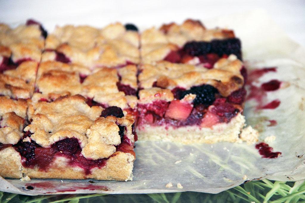 apple-pie-mure-framboise-4