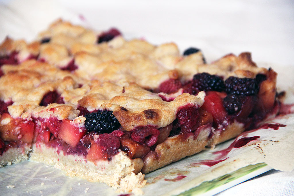 apple-pie-mure-framboise-5