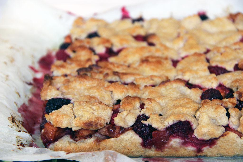 apple-pie-mure-framboise