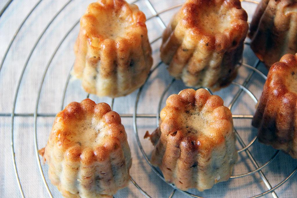 canneles-figue-brebis
