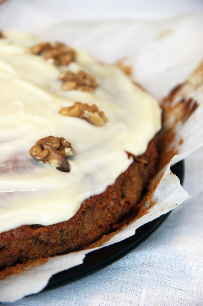 carrot-cake-automne
