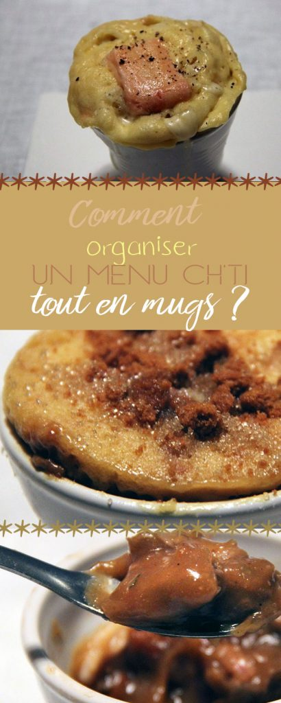 comment-faire-menu-mug