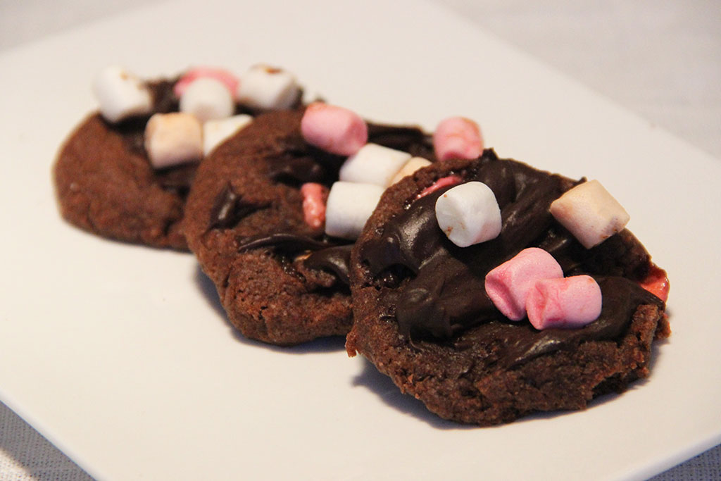 marshmallow-cookies-2