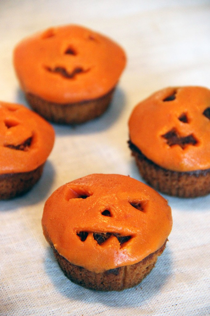 muffin-potiron-2