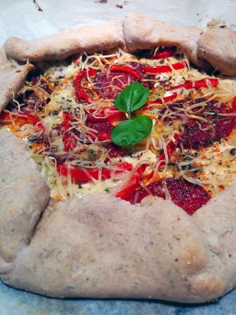 pizza-blanche-salami